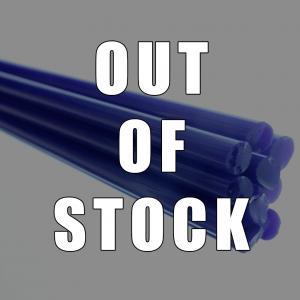 DEJ_outofstock