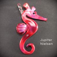 jupiter_quasar