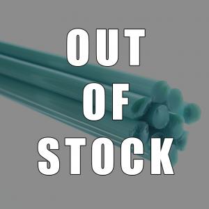 CAL_outofstock
