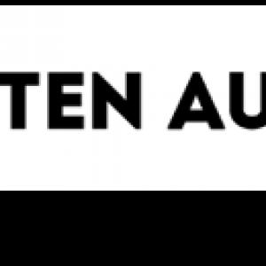 Molten_Aura_Labs