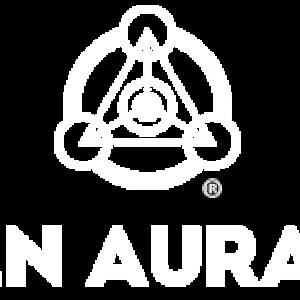 Molten_Aura_Labs_Glass