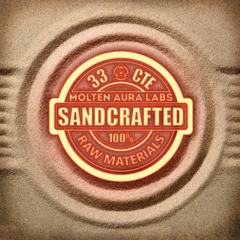 announce_sandcrafted01