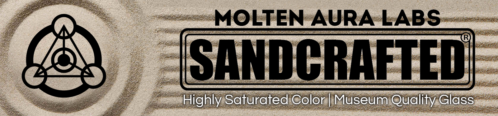 banner_Sandcrafted02