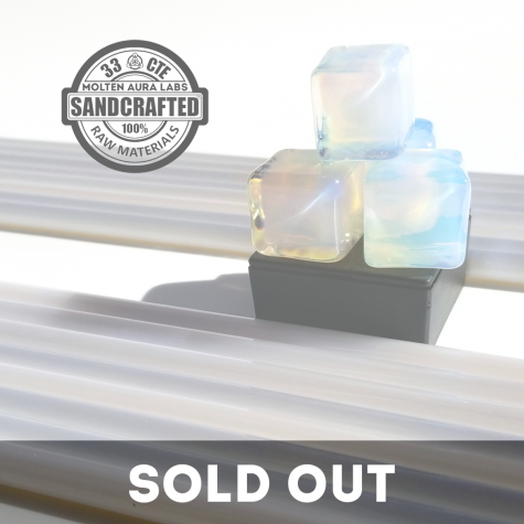 moonstone_soldout