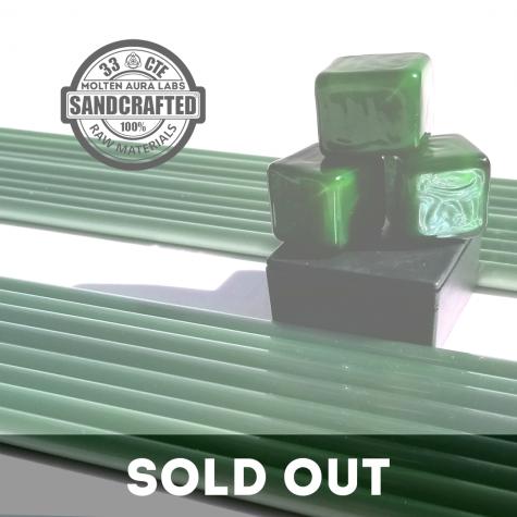 plantphibian_soldout