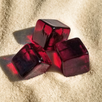 ruby_cubes